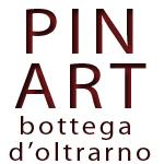 Pinart